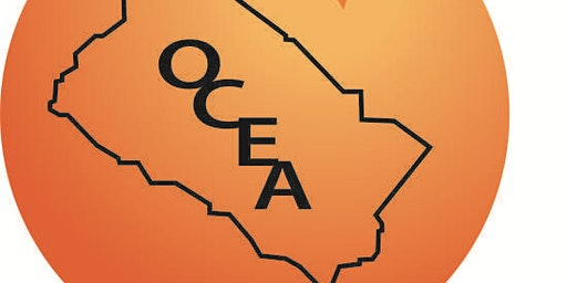OCEA January 14, 2020 General Membership Meeting