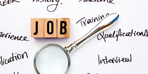 Jump Into Jobs