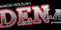 DenLA Presents: Ho Ho Ho