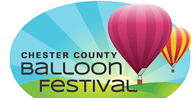 Chester County Balloon Festival / Admission