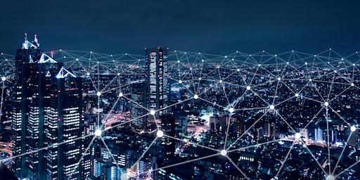 Evolutions of Telecommunications
