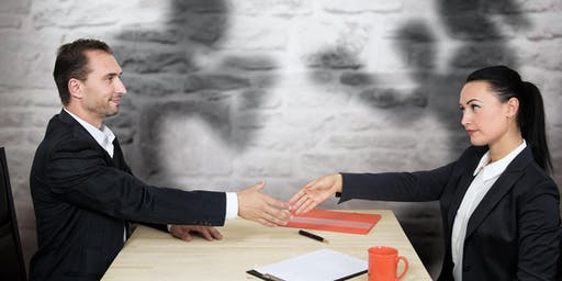 GRI 202 - Contracts in Real Estate Transactions; Negotiations in Boise, Idaho