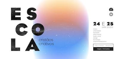 Escola Cristãos Criativos