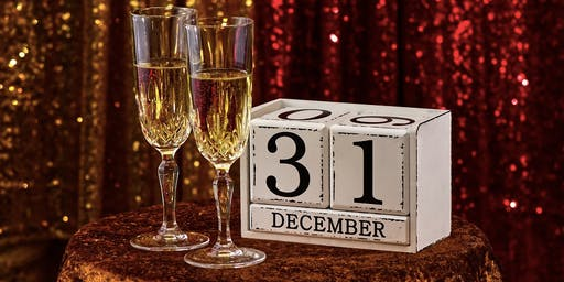 NYE!! Wine Wristbands and Midnight Thirty Breakfast Buffet | Dec 31 @ 10pm