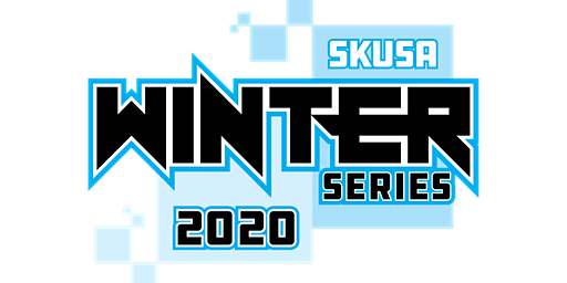 2020 SKUSA Winter Series Rounds 1&2