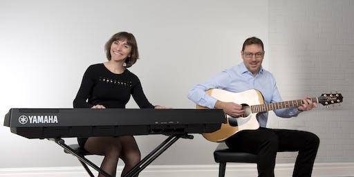 Un siècle de chanson francophone