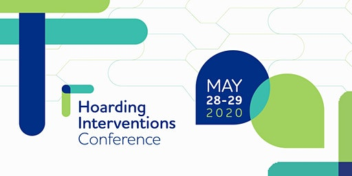 Hoarding Interventions Conference