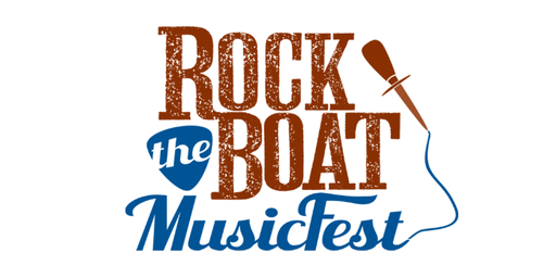 2020 Rock the Boat Music Fest (Overflow Campground)