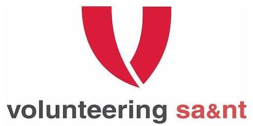 Volunteer READY - Mentoring for Beginners 2020