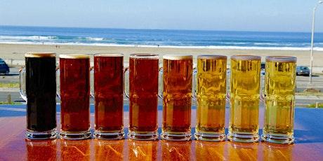 Summer Beers tickets