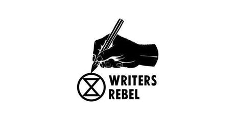 Writers Rebel SLC tickets