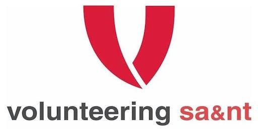 Volunteer READY- Volunteering with Older People