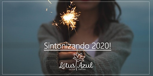 Sintonizando 2020