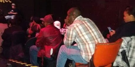 Friday At Ds: Marcus Lady Di Sharkie Serena Latoya 12-20-19 tickets