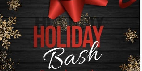 Industry Kids Holiday Bash tickets