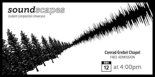 Soundscapes