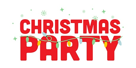 Christmas Holiday Mixer - Make New Friends! tickets
