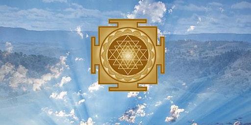 Ancient Yoga & Kundalini ~  Blue Mountains (Workshop)