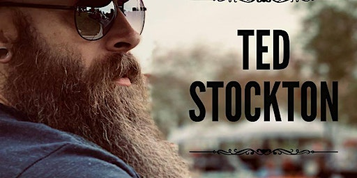 Ted Stockton Outlaw Country