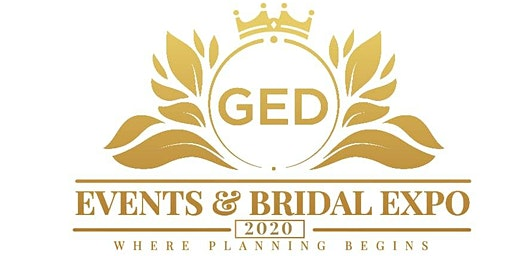 EVENTS / BRIDAL EXPO