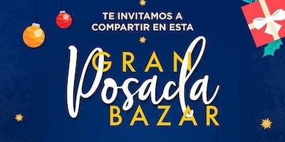 Posada Bazar 18 Diciembre