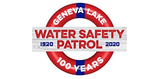 Water Safety Patrol 100 Year ALUMNI REUNION