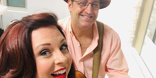 Cumberland County: Live Music Thurs 1/2 6p at La Divina