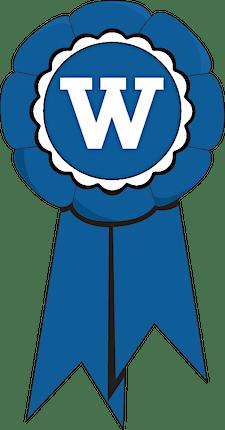 Wascana Dog Obedience Club logo