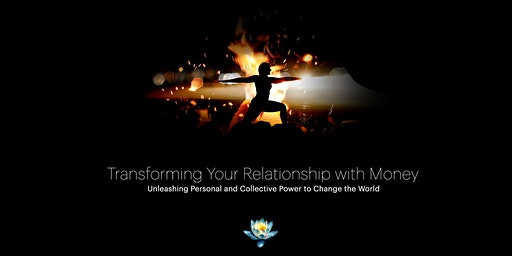 Transforming Your Relationship with Money and Unleashing Collective Power