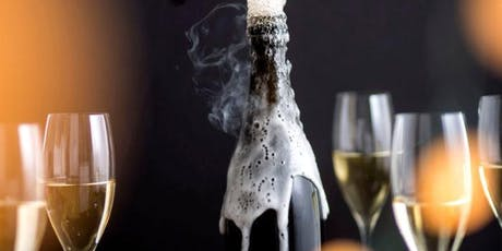 Sparkling Wines of the World tickets