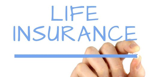 Life Insurance Masterclass- Everything You Ever Wanted To Know
