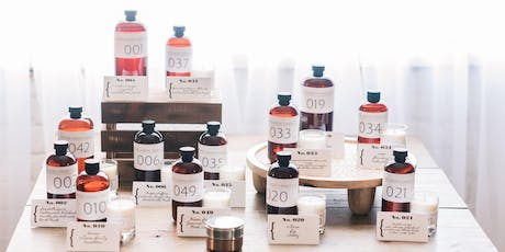 Candles & Cocktails! - Candle Making Workshop @ Fair Game Beverage Co. tickets