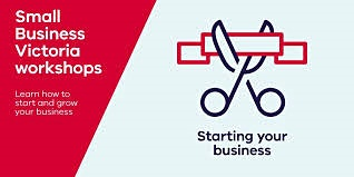 Starting your Business - How to turn an idea into a business