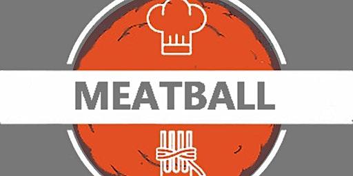 4th Annual Meatball Showdown