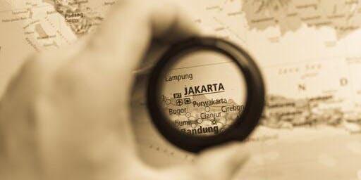 Prospek dan Tantangan Pembenahan Reformasi Regulasi di Pemerintahan Joko Widodo Periode Kedua