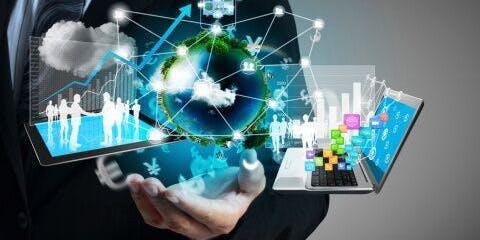 Kerangka Hukum Kebijakan E-Commerce di Indonesia