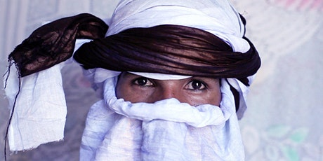 Mdou Moctar in Hamilton tickets