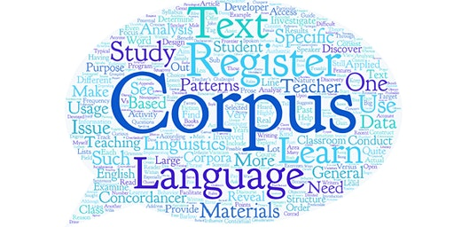 Corpus Linguistics Down Under