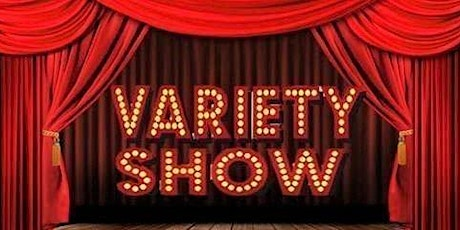 4th Annual Bundles of Love Fundraiser Variety Show tickets