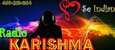 Radio Karishma   logo