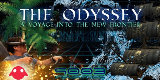 The Odyssey LV