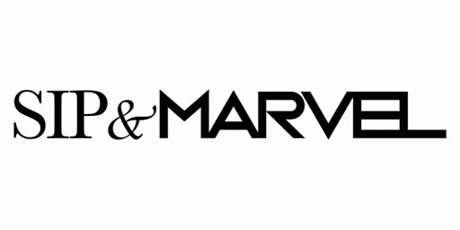 Chris Smith's 2nd Annual Sip & Marvel