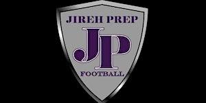 2020 JP Warriors Football ***Student Application***