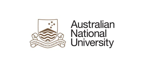 2020 ANU Commencement Address tickets