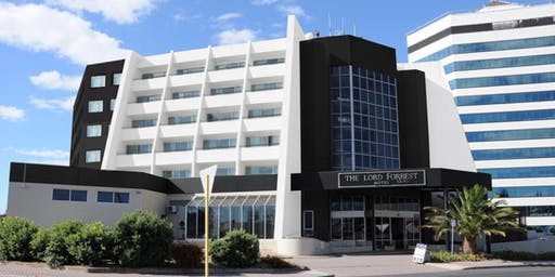 December Business After Hours Hosted By Best Western Plus Bunbury Hotel Lord Forrest