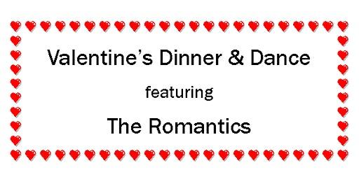 SEESA Valentine's Dinner & Dance