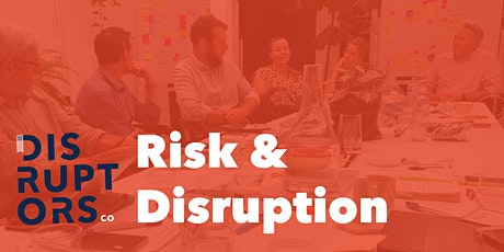 Reconciling Risk and Disruption tickets