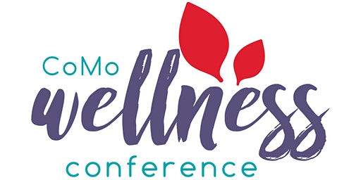 CoMo Wellness Conference 2020