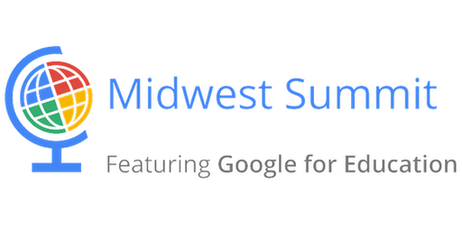 2020 SPRING Midwest Summit: Featuring Google for Education