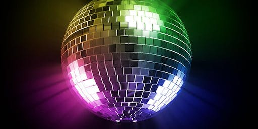Down With The Decades - New Year's Eve at W Atlanta - Midtown